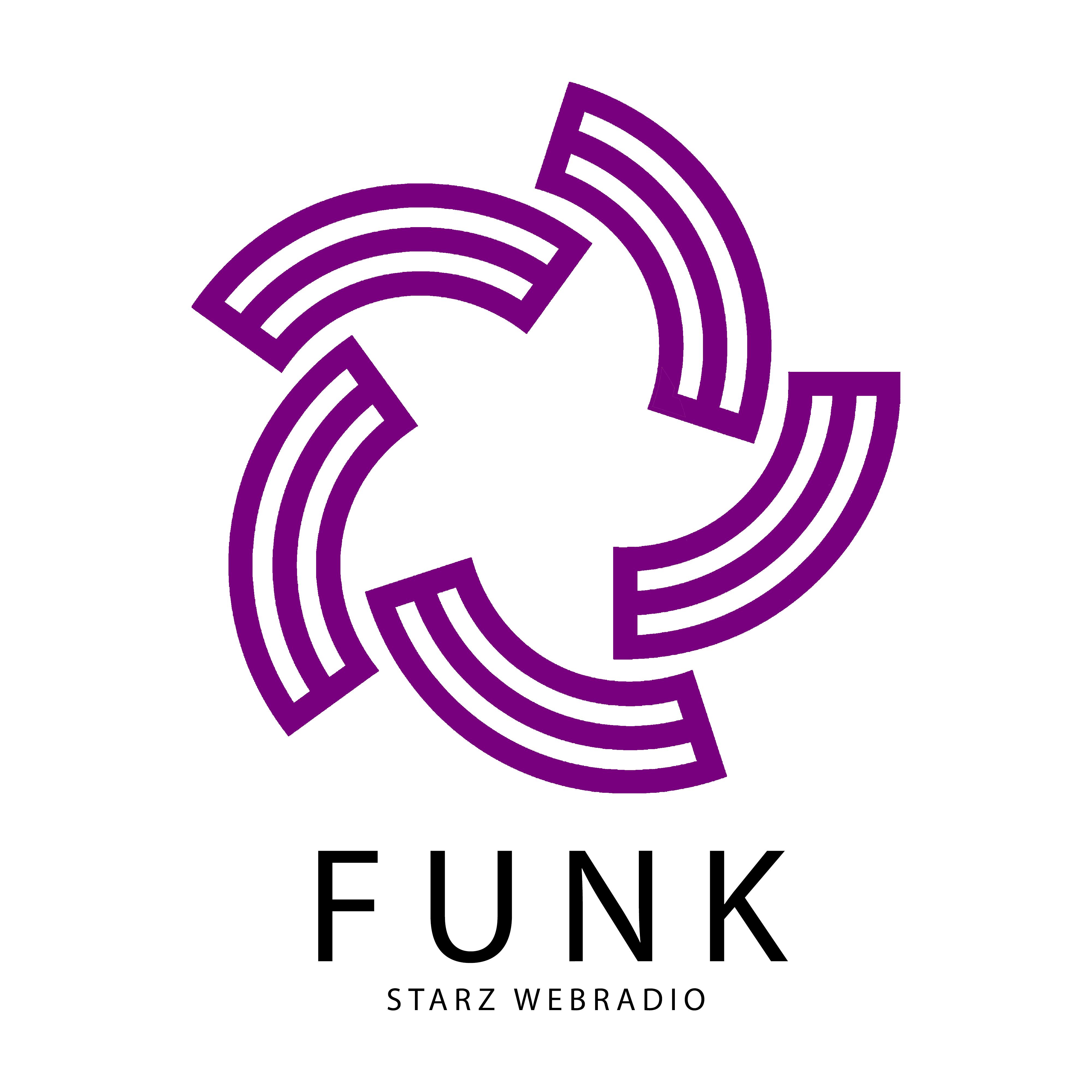 A_A Funk