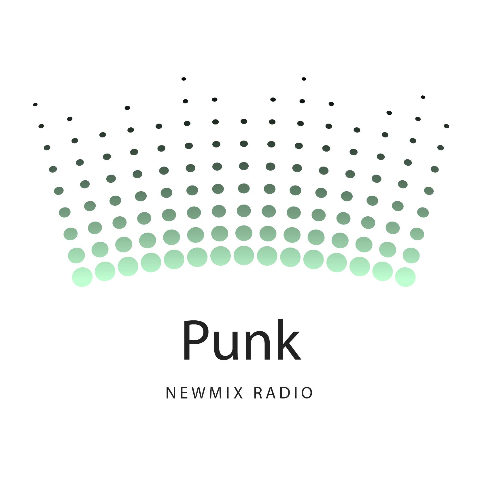 A_A Punk