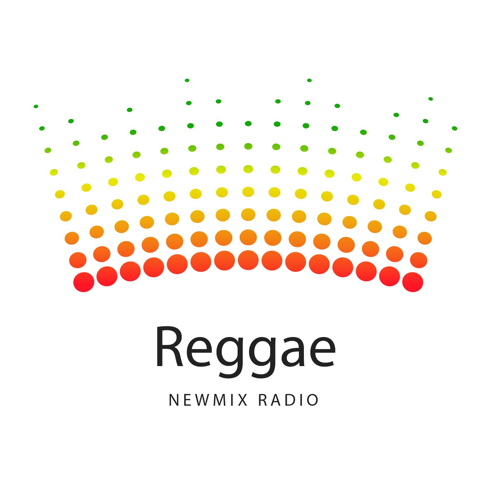 A_A Reggae