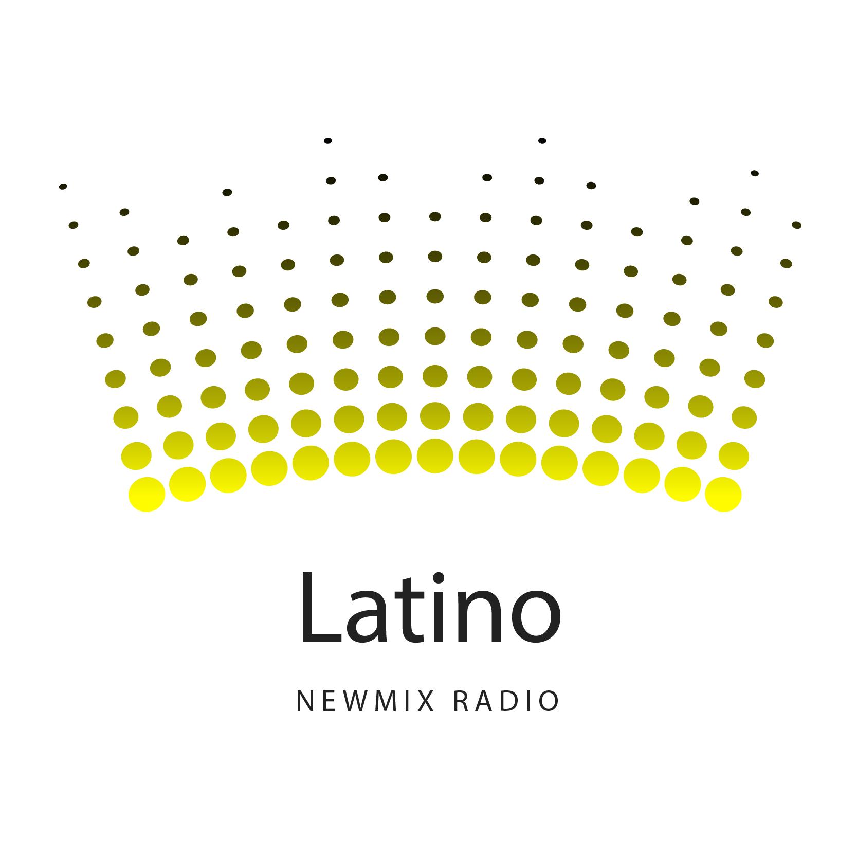 A_A Latino