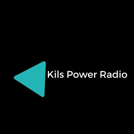 Kils Power Radio