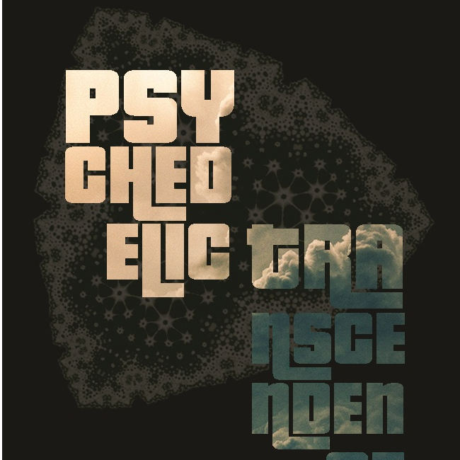 Psychedelic Transcendence