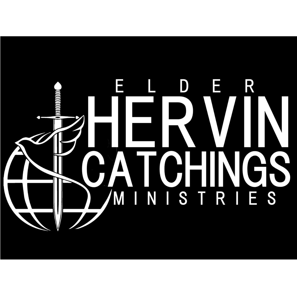 Elder:Hervin Catchings Ministries