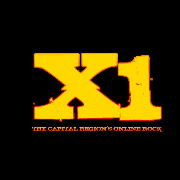X1 - The Capital Region's Online Rock