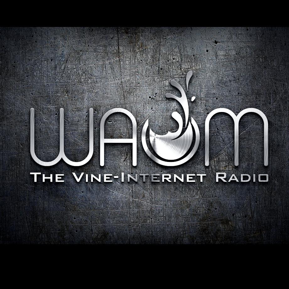 WAOM -The Vine