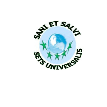 Radio Sani et Salvi Universalis