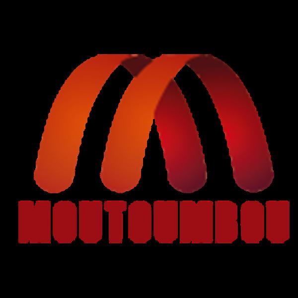 Moutoumbou