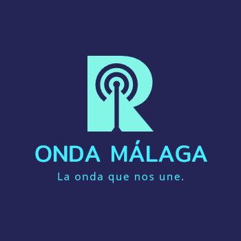 Onda Málaga
