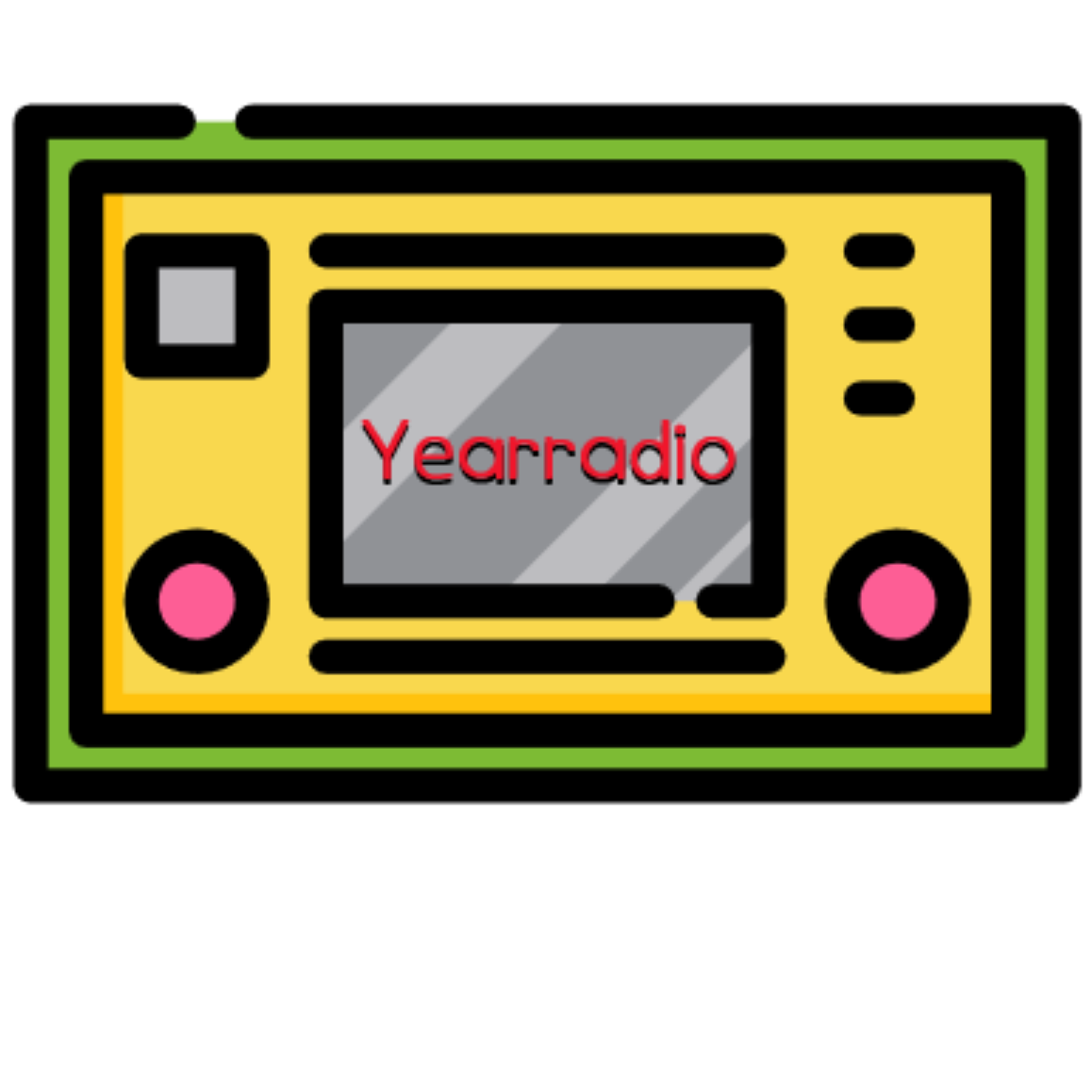 Yearradio_NL