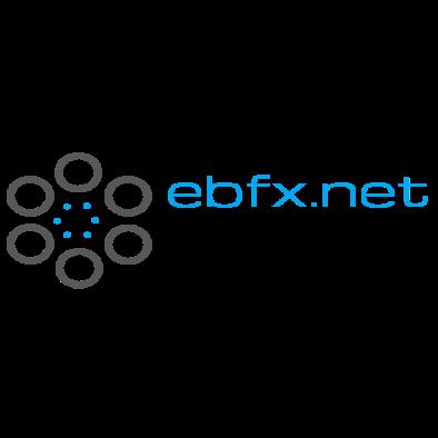 ebfx.net Radio