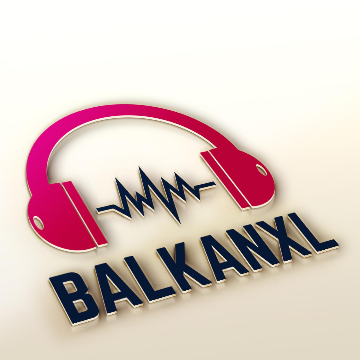 Balkan X L Online Radio