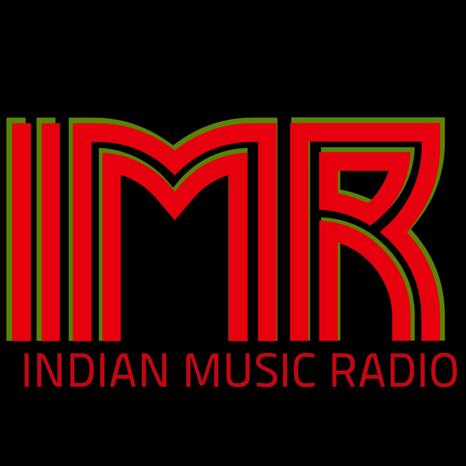 Indian Music Radio