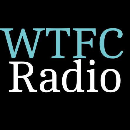 WTFC Louisville Radio