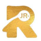 Rjunior Software Solutions