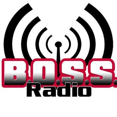 boss-radio