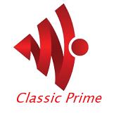 Rádio Iguatemi Prime FM