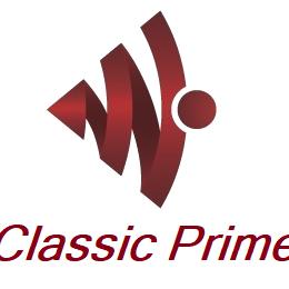 RadioClassicPrime