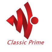 Rádio Classic Prime FM