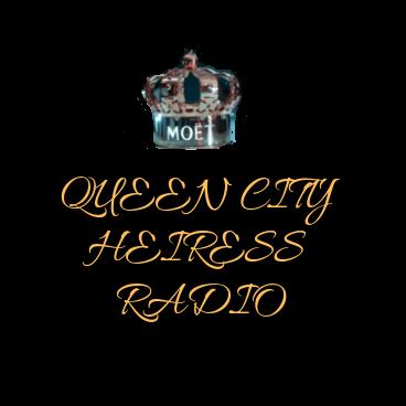 Queen City Heiress Radio