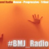 #BMJ_Radio