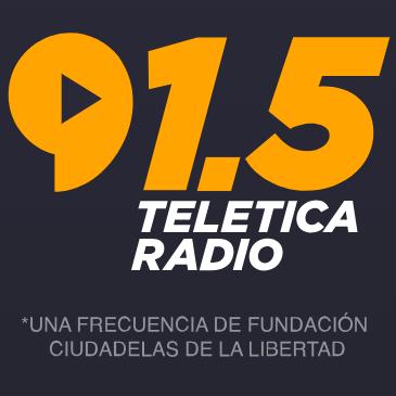teleticaradio