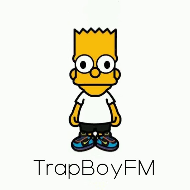 TrapBoyFM