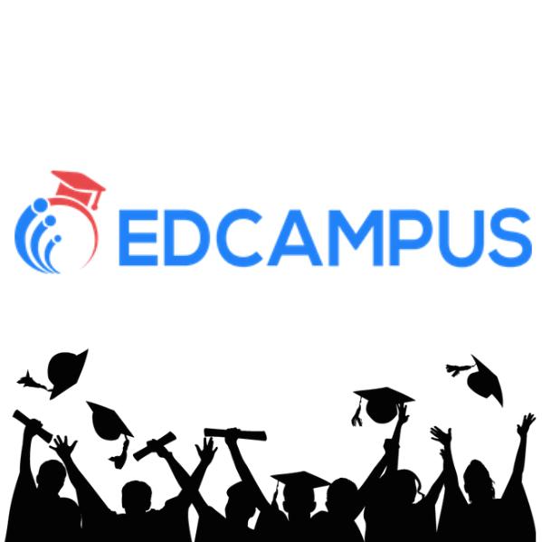EDCampus