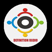 Definition-Radio-London
