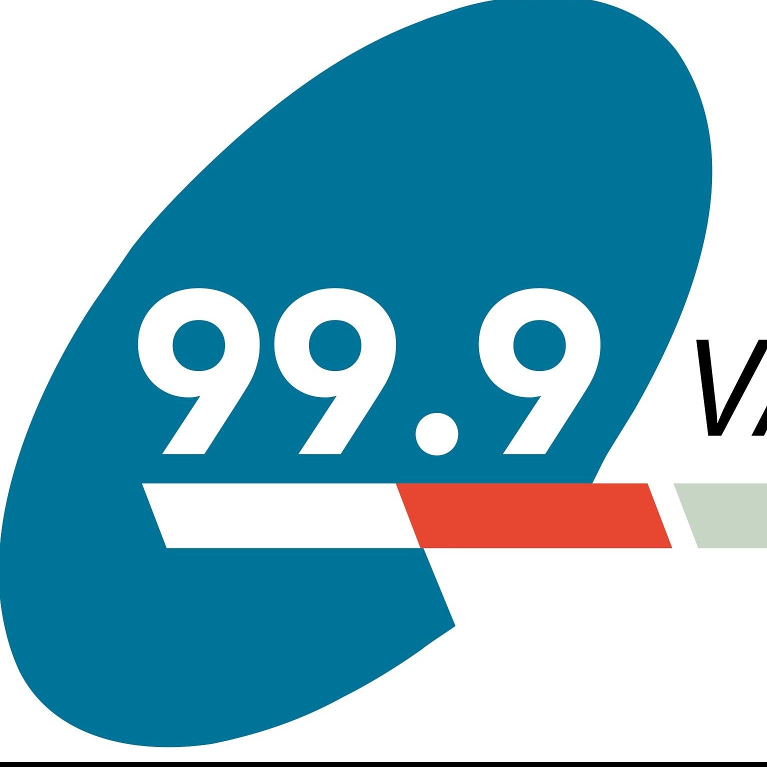 ValenciaRadio