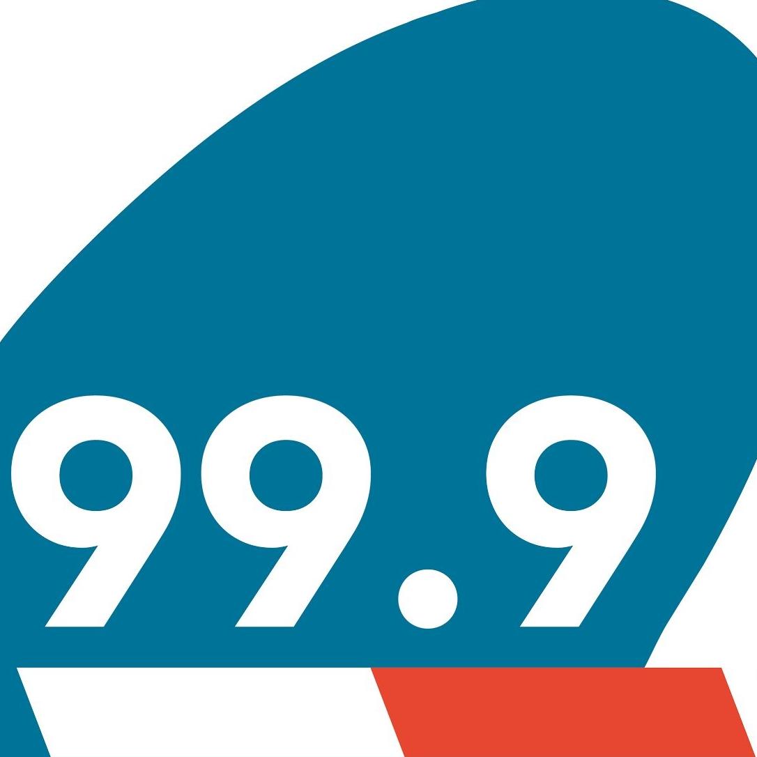 Valencia Radio 999