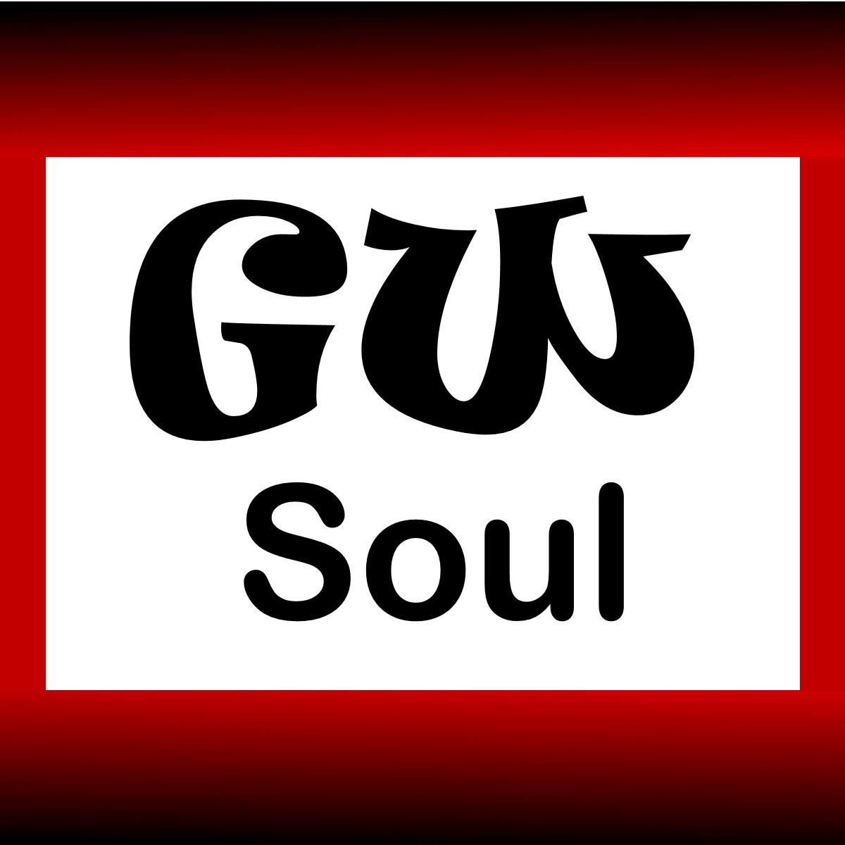 GrooveWave - Love Soul