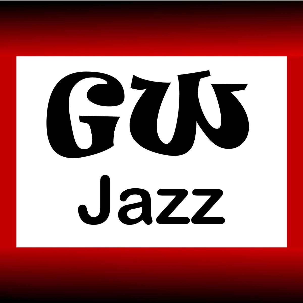 GrooveWave - Top Jazz