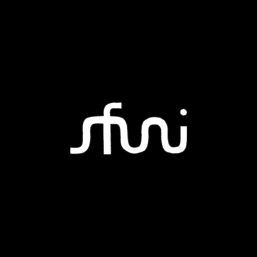 SFuni International Radio