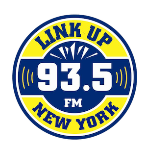 Linkup Radio New York Too