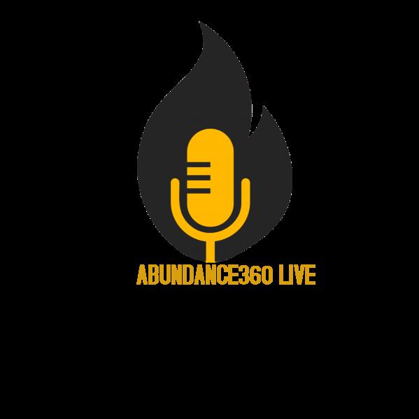Abundance360 Live