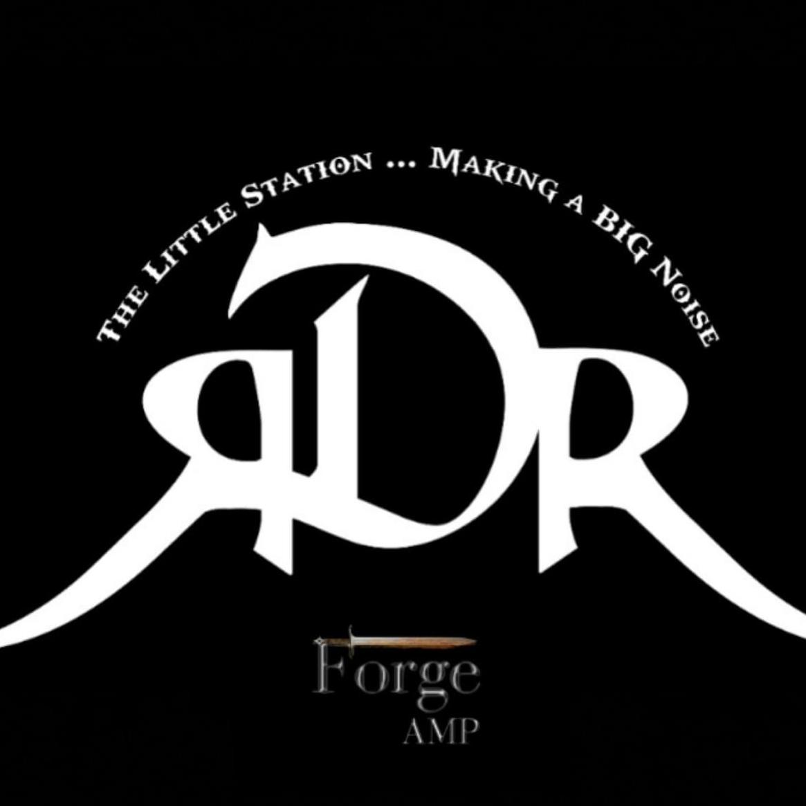 DeeRocksRadio