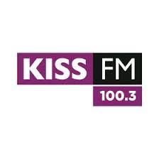 KISS100 FM