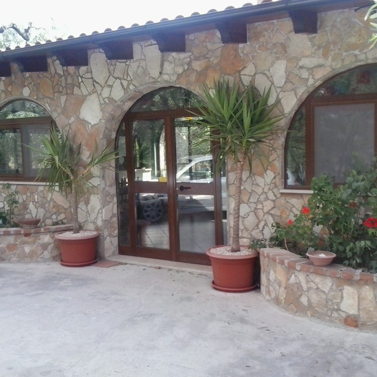 Radio Puglia Centro