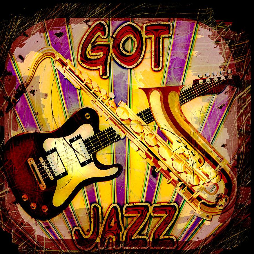 JazznBlues