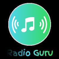 English Radio Guru