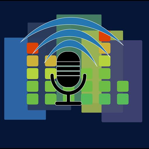 Radio Conquista Internacional