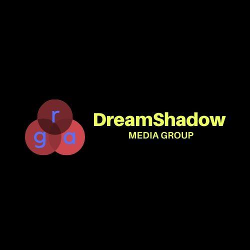 RGA DreamShadow Media Group