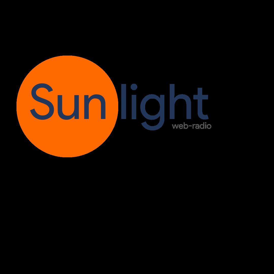 SunLight WebRadio