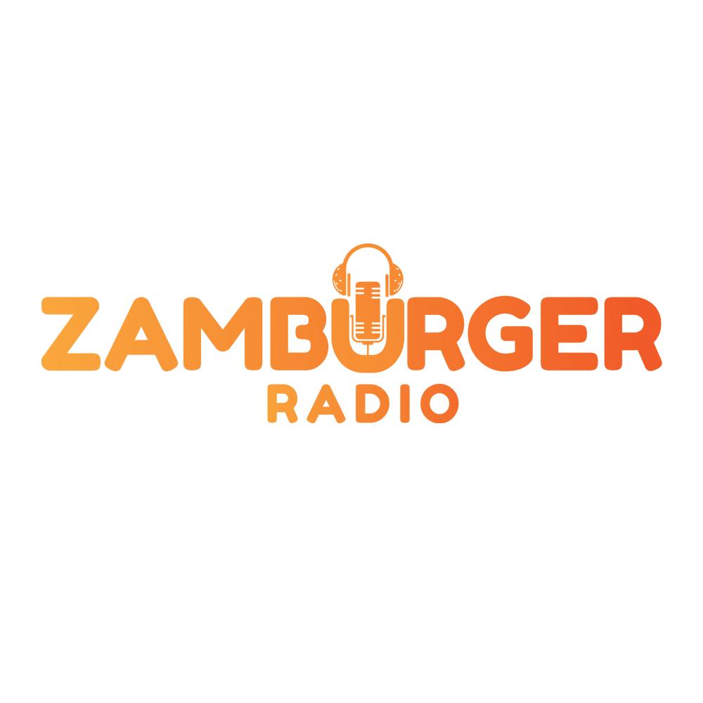 Zamburger Radio LIVE