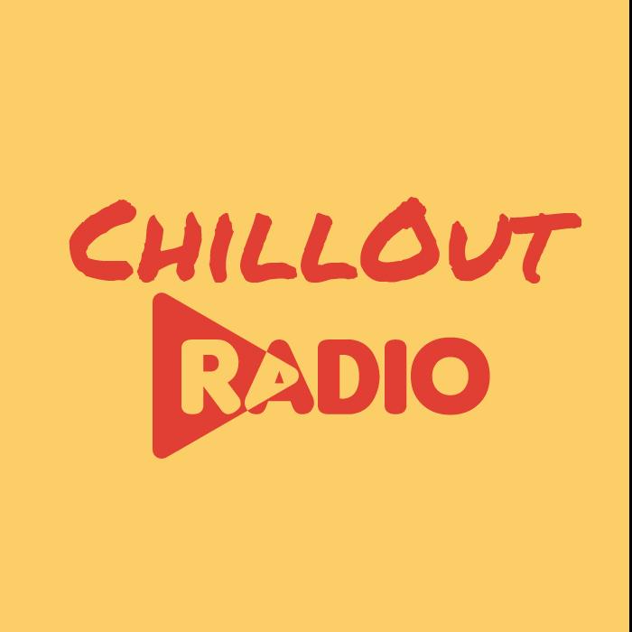 ChilloutRadio.com