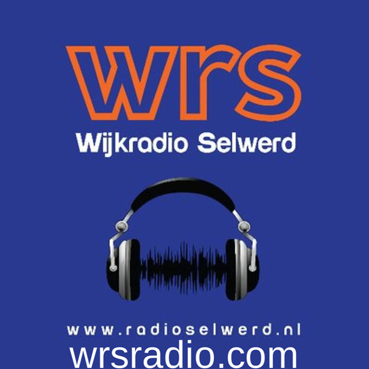 WRSradio-Global