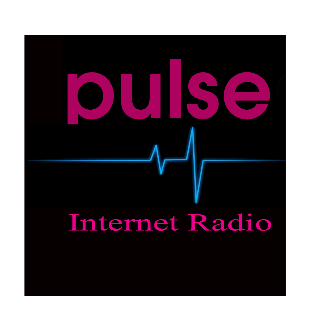 Pulse Internet Radio