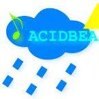 AcidBeat