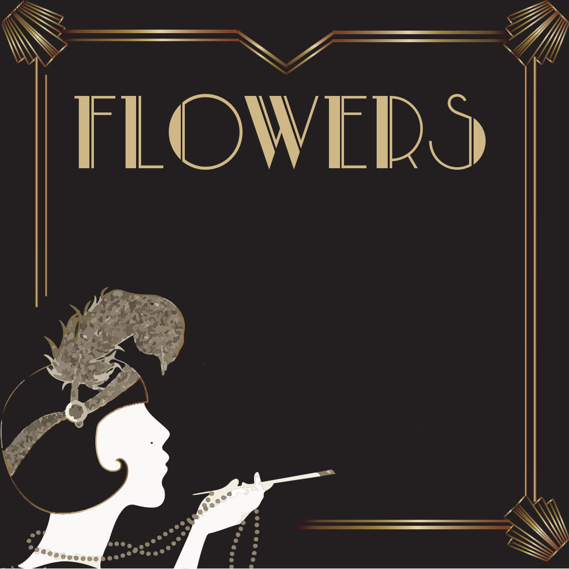 Flowers Jazz Club Radio