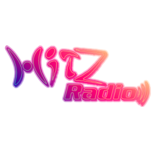 Hitz Radio Australia